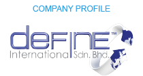 Define Downloads and Proudly banner-05