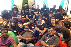 Define-Internationa-Event-Management-Company-Malaysia-Google-Project
