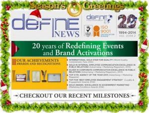 Define-International-EDM-Event-Management-Company-Malaysia