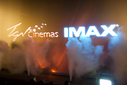 IMAX-tgv-cinema-1-utama-launch