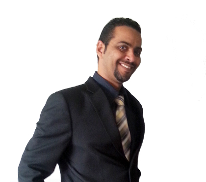Mohd Khamis