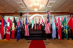 UICH-Les-Clef-Dor-Malaysia-Define-Internationa-Event-Management-Company