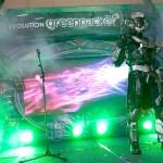 Define Inernational - Greenpacket Annual Dinner-25