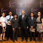 Define Internatioanl - MAH Awards 2011-1