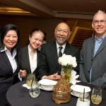 Define Internatioanl - MAH Awards 2011-4