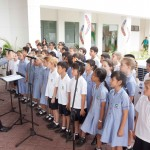 Define International - AISM Junior School-6