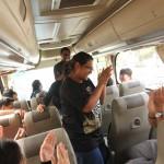 Define International - ASTRO CA to Bandung-30