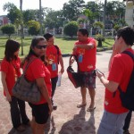 Define International - ASTRO ITOS to Medan-10