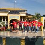 Define International - ASTRO ITOS to Medan-14