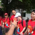 Define International - ASTRO ITOS to Medan-19