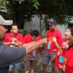 Define International - ASTRO ITOS to Medan-20