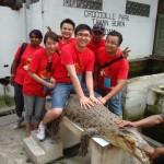 Define International - ASTRO ITOS to Medan-23