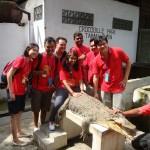 Define International - ASTRO ITOS to Medan-36