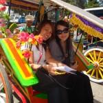 Define International - ASTRO ITOS to Medan-5