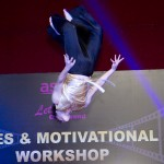 Define International - ASTRO  Sales & Motivational Trip-41