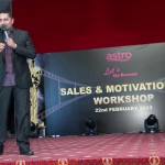 Define International - ASTRO  Sales & Motivational Trip-44