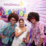 Define International - AstraZeneca Annual Dinner-2