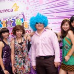 Define International - AstraZeneca Annual Dinner-4