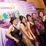 Define International - AstraZeneca Annual Dinner-43
