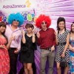 Define International - AstraZeneca Annual Dinner-5