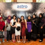 Define International - Astro CCC Annual Dinner 2011-6