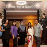 Define International - Astro CCC Annual Dinner 2011-7