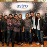 Define International - Astro CCC Annual Dinner 2011-9