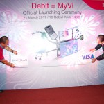 Define International - Bank Islam Debit Card Launch-7