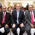 Define International - Bank Islam Visa Debit Thanks a Million Launch-3