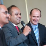 Define International - Bank Islam Visa Debit Thanks a Million Launch-8