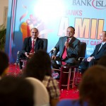 Define International - Bank Islam Visa Debit Thanks a Million Launch-9