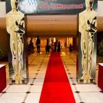 Define International - CCAM Awards Ceremony 2012-1