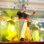 Define International - CCAM Awards Ceremony 2012-13