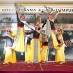 Define International - CCAM Awards Ceremony 2012-14