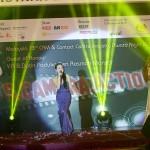 Define International - CCAM Awards Ceremony 2012-15