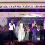 Define International - CCAM Awards Ceremony 2012-16
