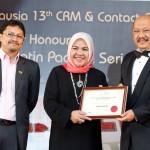 Define International - CCAM Awards Ceremony 2012-17