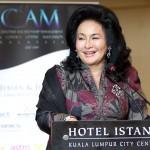 Define International - CCAM Awards Ceremony 2012-18