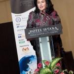 Define International - CCAM Awards Ceremony 2012-19