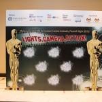 Define International - CCAM Awards Ceremony 2012-2