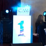 Define International - CCAM Awards Ceremony 2012-20