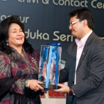 Define International - CCAM Awards Ceremony 2012-22