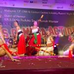 Define International - CCAM Awards Ceremony 2012-23