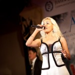 Define International - CCAM Awards Ceremony 2012-26