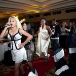 Define International - CCAM Awards Ceremony 2012-27