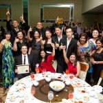Define International - CCAM Awards Ceremony 2012-29