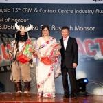 Define International - CCAM Awards Ceremony 2012-30