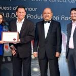Define International - CCAM Awards Ceremony 2012-31