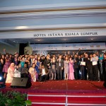 Define International - CCAM Awards Ceremony 2012-32