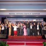 Define International - CCAM Awards Ceremony 2012-33